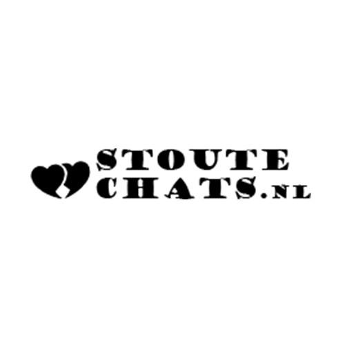 StouteChats