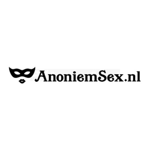 Anoniemsex