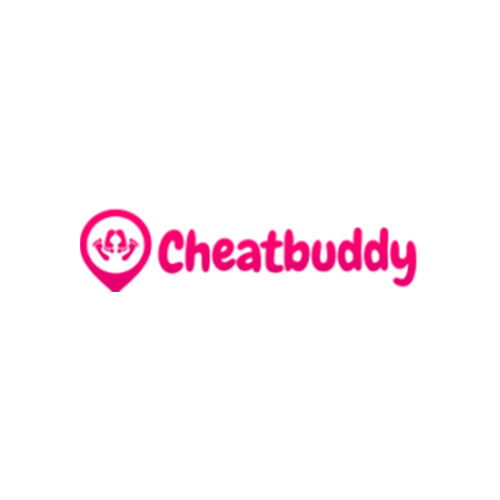CheatBuddy