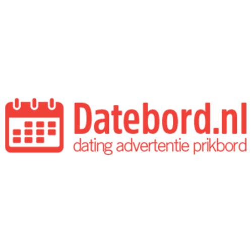 Datebord
