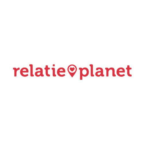 Relatieplanet.be