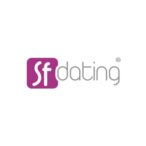 SF.Datingbe