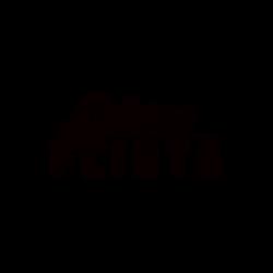GeheimeFlirts